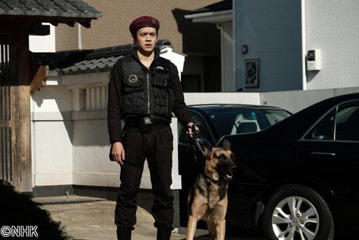 【ドラマ10】オリバーな犬、(Gosh!!)このヤロウ 🈟(1)🈖🈑